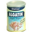 Dietisa Algatín polvo 130g
