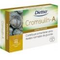 Dietisa Comsulín-A 48 comprimidos