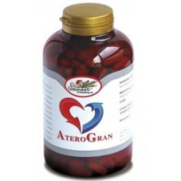 El Granero Integral Aterogran 300 comprimidos 1400mg