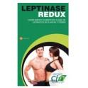 CFN Leptinase Redux