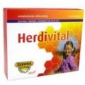 HERDIVITAL 16amp.HERDIBEL
