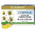 CUMINMAR (comino negro) 60perlasMARNYS