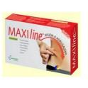 MAXILINE 60comp. MASTERDIET