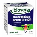 ABETO BALSAMICO aceite esencial BIO 10ml. BIOVER