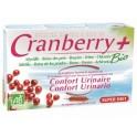 CRANBERRY 20amp.SUPER DIET