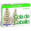 COLA DE CABALLO 30cap.YNSADIET