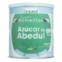 AZÚCAR DE ABEDUL, 550g, DRASANVI SUPERALIMENTOS