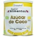 AZÚCAR DE COCO, 500g, DRASANVI SUPERALIMENTOS