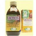 LACTICOL ecologico jugo de chucrut 200ml.SORIA NATURAL