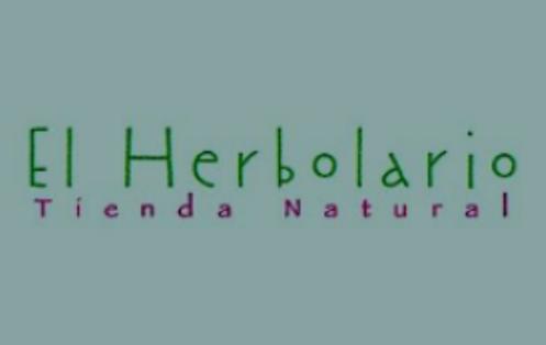 herbolario Torrelodones